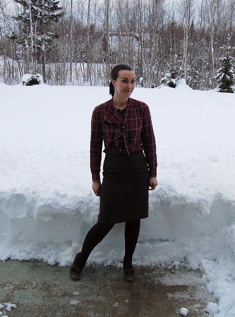 January 14, 2010