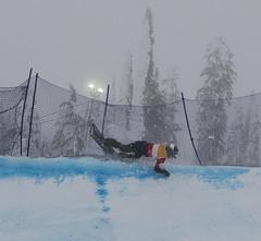 IMG_2686_1 (eightythreephoto) Tags: winter snow canada canon cross snowboard bigwhite snowboardcross 550d