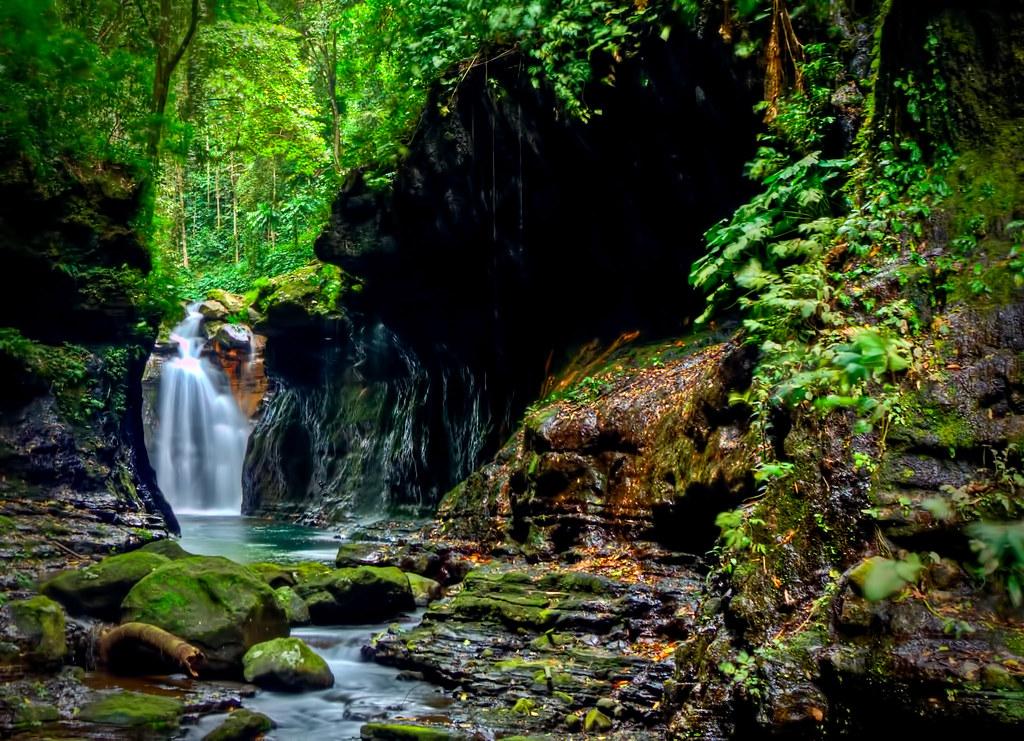Hgt Hidden Valley Springs Resort
