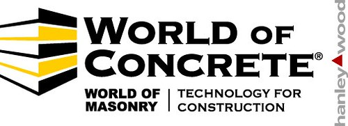 world-of-concrete-logo