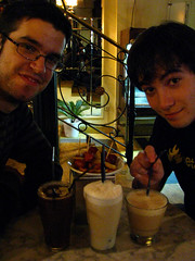 Cafe del Principe (4)