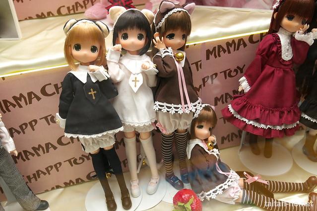 DollShow30-DSC_1422