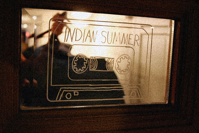 indiansummer1