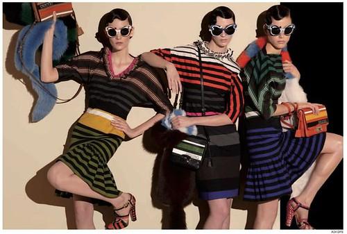 Prada-Spring-Summer-2011-Ad-Campaign-2