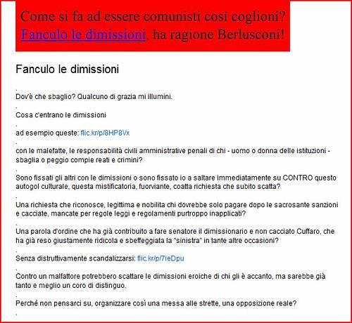 Cattura_descrizionefanculodimissioni