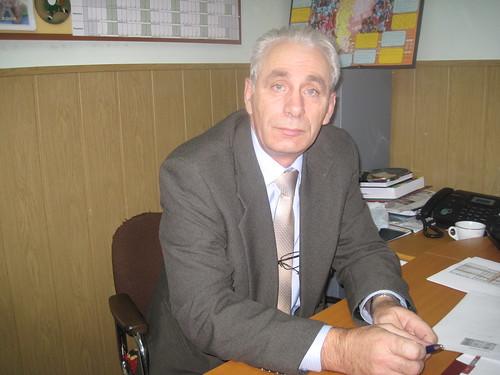 Ilie Coada