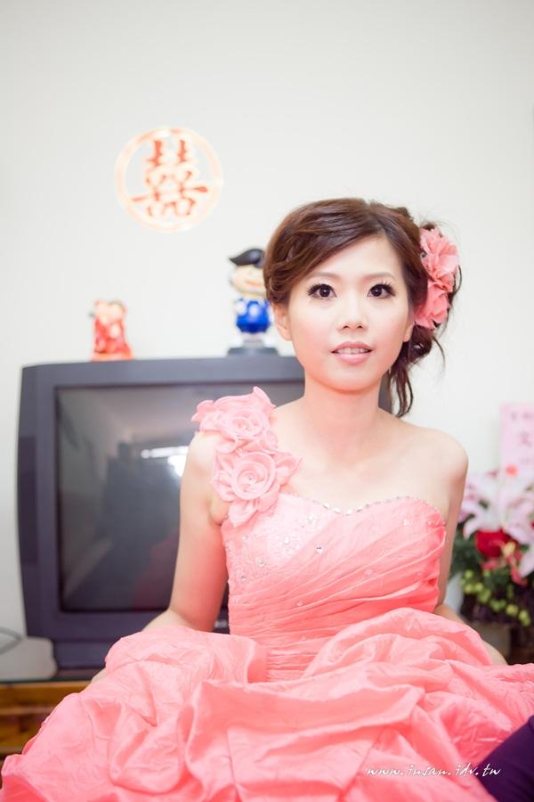 wed101121_0364