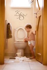 Mischief Man (Kidzmom2009) Tags: boy toddler misbehaving defiant disobedient gettyimageswant kidzmom2009 gettyimageswants gettywants familygetty2010 kfsphotography defianttoddlers