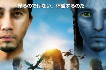 photo_20110121
