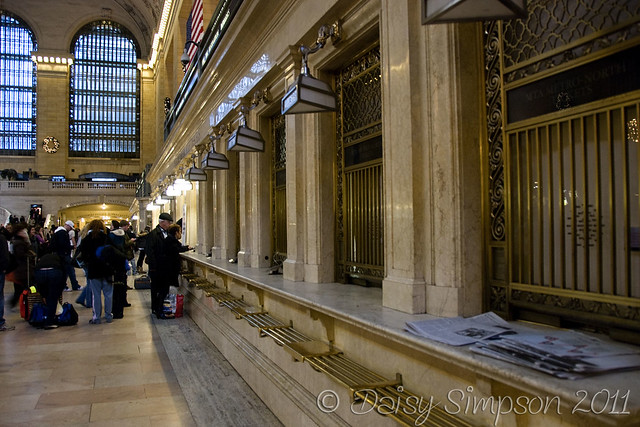 d9 grand central ticket booths