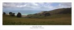 Otago Peninsula - Dunedin (zenboy) Tags: newzealand dunedin otagopeninsula