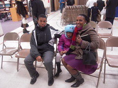 "After Church Reception 01/23/2011-404 • <a style=""font-size:0.8em;"" href=""http://www.flickr.com/photos/57659925@N06/5382201440/"" target=""_blank"">View on Flickr</a>"