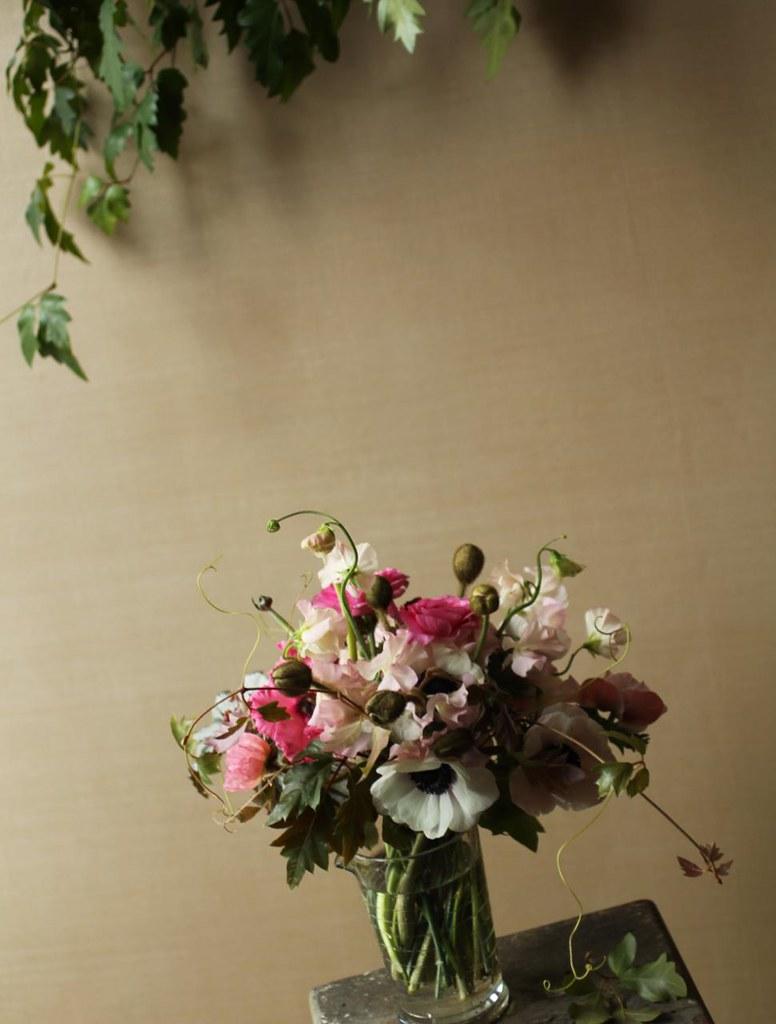 pink_bouquet