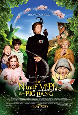 Nanny_mcphee_and_the_big_bang_ver2