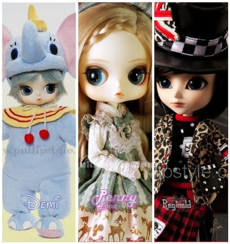 Wish List ? 2011/2012