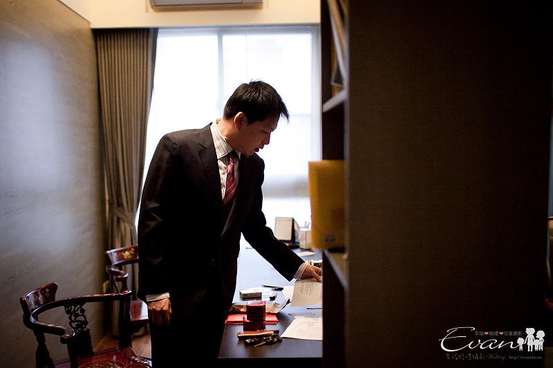 [婚禮攝影]立仁&佳蒂婚禮全紀錄_003
