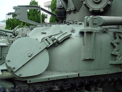 """M32 Recovery Vehicle (9) • <a style=""""font-size:0.8em;"""" href=""""http://www.flickr.com/photos/81723459@N04/13966372521/"""" target=""""_blank"""">View on Flickr</a>"""