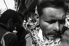Kathmandu, Nepal (Sergey Nazarov) Tags: streetphotography street travel blackandwhite blackwhite report monochrome nepal kathmandu asia world people documentary