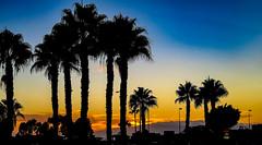 IMG_1547 (Mark550D) Tags: sunset tenerife costa adeje