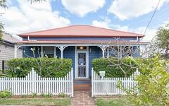 28 Elizabeth Street, Carrington NSW