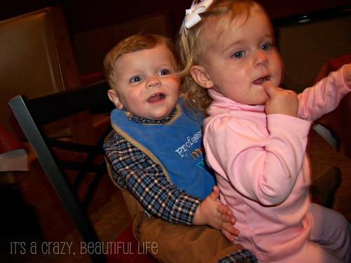 Wyatt & Mackenzie