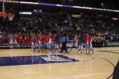 20101106_SJU_at_Marquette-169.jpg (gojohnnies.com  |  Saint John's Johnnie Athletics) Tags: usa basketball wisconsin milwaukee ncaa goldeneagles marquette johnnies saintjohns divisioniii
