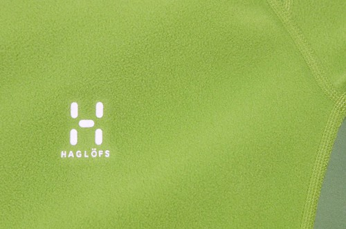 HAGLOFS TWICE JACKET