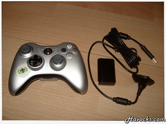 New Controller - 02