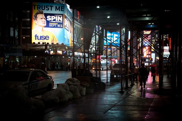NY-Sept-2010-150