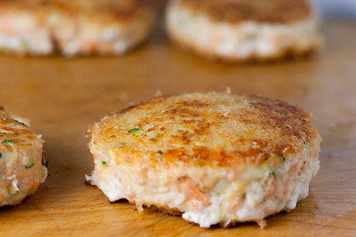Fish Cakes-4