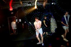 No Pants Dance Experience (Chakra Kahn) Tags: pants no rave pantless