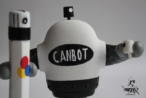 WM.CANBOT3