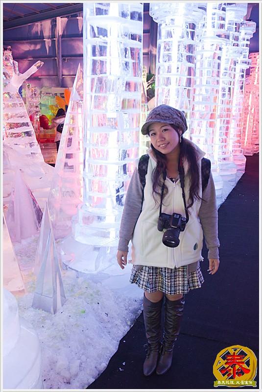 冰花季之戀 a (6)
