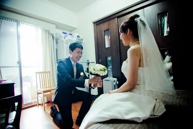 wedding0182