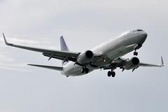 Copa Airlines (Compañía Panameña de Aviación) - Boeing 737-800 - HP-1712CMP - Queen Beatrix International Airport (AUA) - Aruba - September 17, 2010 1 092 RT CRP (TVL1970) Tags: airplane geotagged nikon aircraft aviation aruba boeing airlines copa airliners 737 aua winglets b737 737800 boeing737800 boeing737 737ng gp1 d90 b738 copaairlines cfm56 tnca nikond90 cfmi queenbeatrixinternationalairport b737ng cfminternational 7378v3 cfm567b26 aviationpartners nikkor18105mmvr 18105mmvr nikongp1 queenbeatrixairport 737800wl aeropuertointernacionalreinabeatrix reinabeatrixairport compañíapanameñadeaviación hp1712cmp 7378v3wl companiapanamenadeaviacion