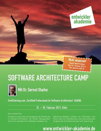 Anzeige_EntwicklerCamp_Feb2011_Gernot