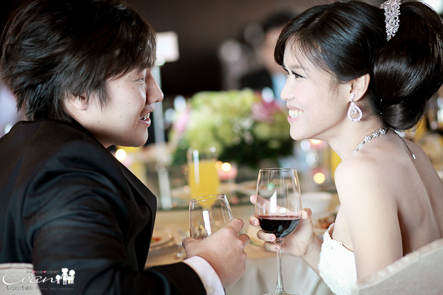 [婚禮攝影]佳禾 & 沛倫 婚禮喜宴-94