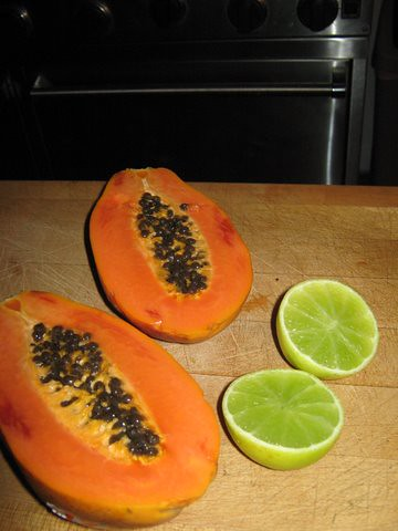 6_Strawberry Papaya