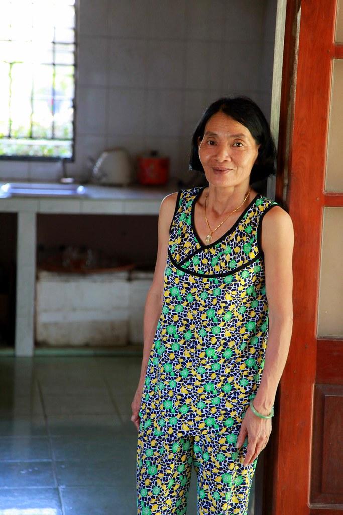 Vietnam girls ado pics something also