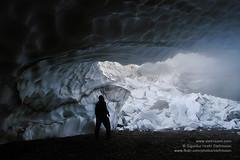 Hrafntinnusker shs_116455 (Stefnisson) Tags: ice iceland glacier sland hrafntinnusker jkull icecap stefnisson