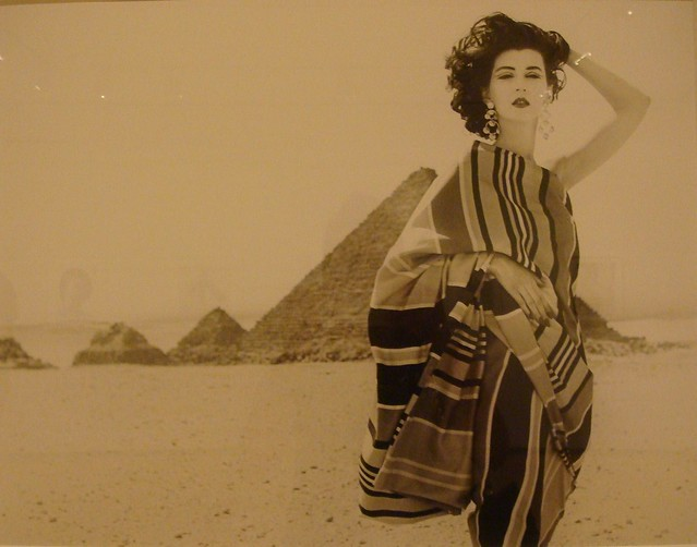 richard-avedon-egypt
