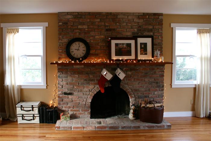 IMG_2792_fireplace03.jpg