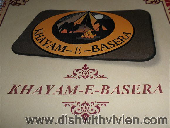 Khayam-E-Basera1