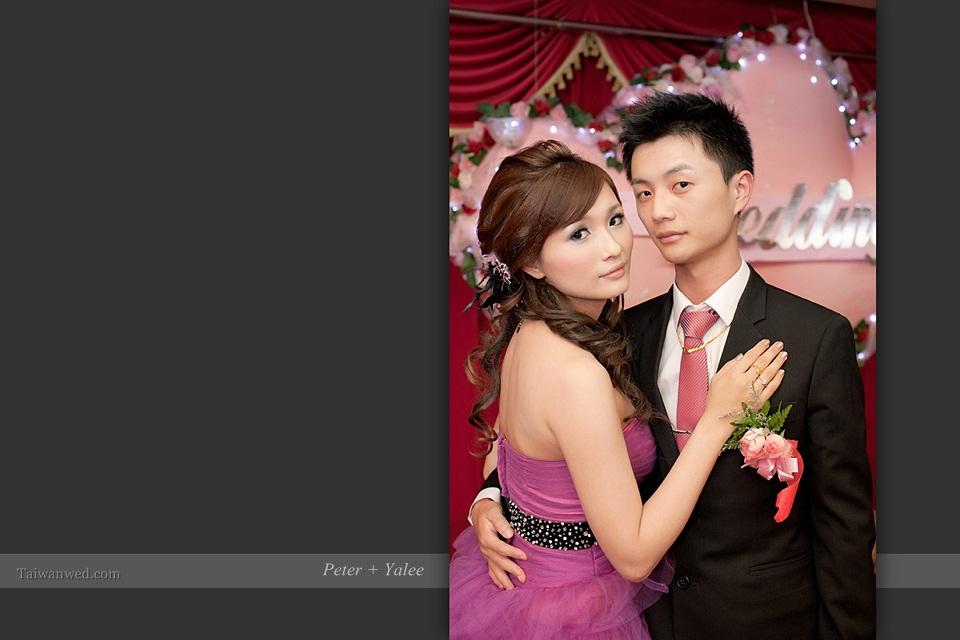 20101204_肇煌_亞伶_欣榕園-165