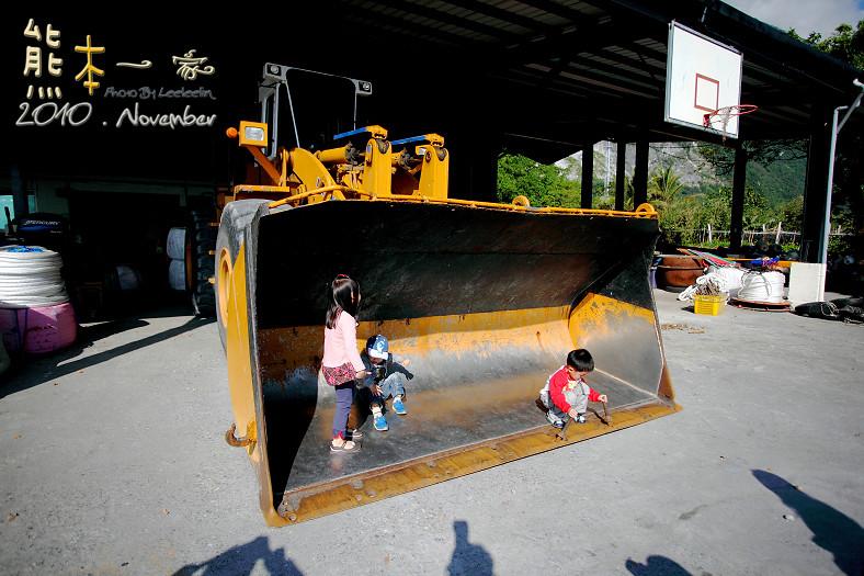 佳豐定置漁場|崇德礫灘|崇德海灣