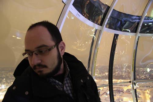 STK_Phiroze overlooking STK_web