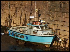 Soligor C/D 95-310mm F/5.6 (made by Sun Optical) (Fatdeeman) Tags: ocean sea sun beach wales lens boats lumix fishing sand focus cd south ships optical panasonic g1 manual f56 fishingboats legacy manualfocus bouys opt bridgend porthcawl soligor panny legacylens sunoptical dmcg1 panasoniclumixdmcg1 95310mm porthcawlharbour sunopt soligorcd95310mmf56