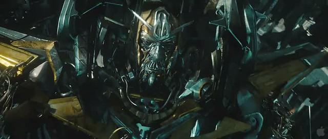 Alpha Trion Transformers 3