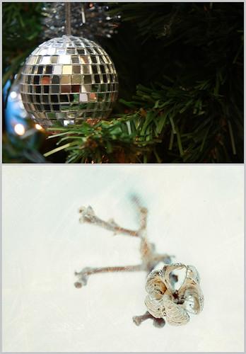 tut_December
