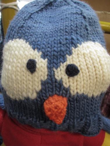 owl hat.jpg